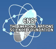 Emerging Nations Science Foundation Funds KSS again